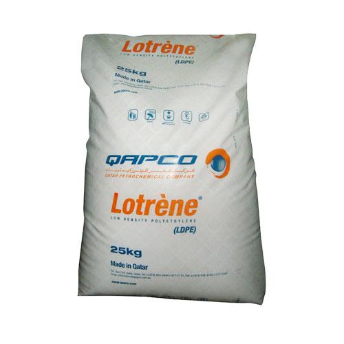 LDPE Film FD0474 Lotrene