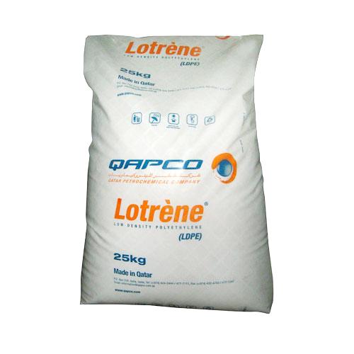 LLDPE Film Q2018H Lotrene